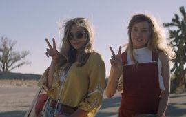 Ingrid Goes West : premier teaser WTF pour la comédie déjantée passée par Sundance