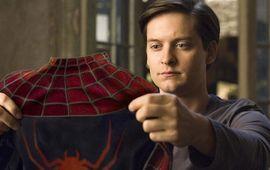 Les Spider-Man de Sam Raimi : la trilogie est-elle une bonne adaptation des comics, ou une déception ?