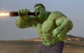 Le mal-aimé : Hulk, avant les Avengers, est-il vraiment l'un des pires films de super-héros ?