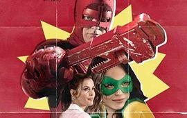 Le mal-aimé : Super, le film de super-héros génial et dérangé de James Gunn (Les Gardiens de la galaxie)