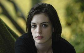 Après Jessica Chastain, Anne Hathaway évoque les dangers du sexisme institutionnalisé d'Hollywood