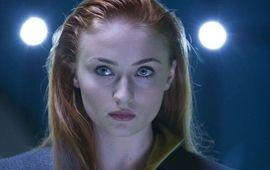 On connaît enfin la date de sortie de X-Men : Dark Phoenix !
