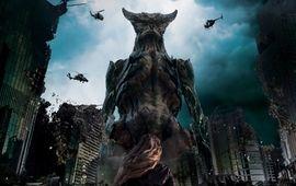 Colossal : un nouveau trailer entre Transformers et film d'auteur avec Anne Hathaway