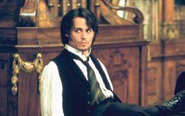 Johnny Depp : le rôle de la renaissance ?