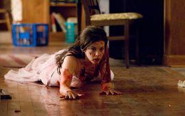 La suite de The Strangers a trouvé la remplaçante de Liv Tyler