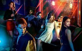 Riverdale : que vaut vraiment cette série à la Veronica Mars vendue comme un Twin Peaks pour ados ?