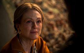 Cannes 2017 : Le Musée des merveilles (Wonderstruck) avec Julianne Moore, la critique à chaud