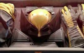 Quid de l'avenir de Wolverine ? Le producteur répond !
