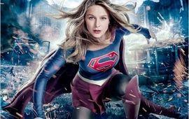 Supergirl : pourquoi la saison 2 est bien plus réussie que la première