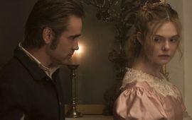 Cannes 2017 : Les Proies - la critique pour un fan de Sofia Coppola