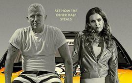 Logan Lucky : la nouvelle comédie de braquage de Soderbergh dévoile sa bande-annonce déjantée