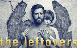 The Leftovers Saison 3 Episode 7 : l'homme le plus puissant du monde