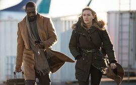 La Montagne entre nous : une première bande-annonce catastrophe avec Kate Winslet et Idris Elba