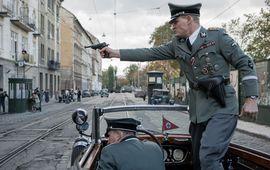 HHhH : critique nazi à la French