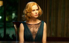 Aquaman : après son triomphe cannois, Nicole Kidman explique pourquoi elle a accepté de rejoindre le film