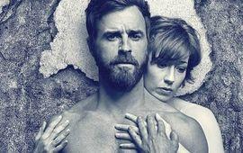 The Leftovers : un épisode final grandiose pour la série du créateur de Lost ?