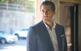 Jake Gyllenhaal se retrouve catapulté en pleine Seconde Guerre mondiale en France pour Amazon
