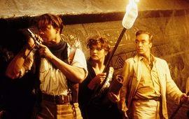 La Momie : pourquoi la trilogie avec Brendan Fraser reste un gros plaisir intact