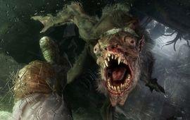 Metro Exodus nous présente une première bande-annonce post-apocalyptique