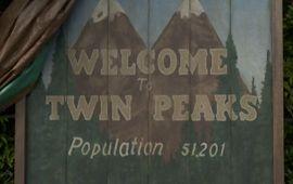 Twin Peaks, saison 3 épisode 6 : un monde tellement sombre et étrange