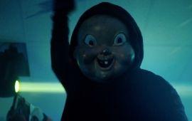 Happy Death Day : les producteurs de Get Out reviennent avec un film entre Un jour sans fin et Scream