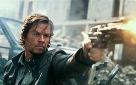 Transformers : Le Dernier Chevalier sera le dernier film avec Michael Bay et Mark Wahlberg