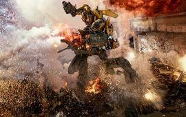 Transformers 5 : on a les premières critiques américaines !