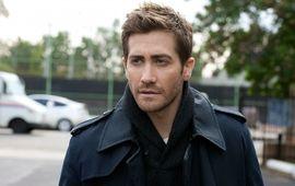 Stronger : découvrez la bande-annonce du biopic sur l'homme devenu le symbole des attentats de Boston avec Jake Gyllenhaal