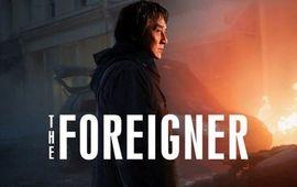 The Foreigner : découvrez la bande-annonce du nouveau thriller du réalisateur de Casino Royale avec un Jackie Chan méconnaissable