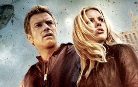 Pas si nul : The Island, le flop SF de Michael Bay avec Scarlett Johansson et Ewan McGregor