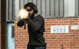 American Assassin : des énormes gunfights aux quatre coins du monde dans un nouveau trailer avec Michael Keaton