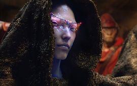 Valerian et la Cité des mille planètes : Luc Besson est-il vraiment détesté par la critique française ?