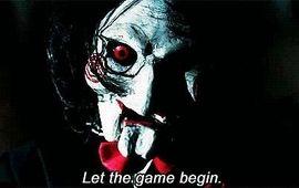 Jigsaw : de nouvelles images qui annoncent encore un cauchemar sanglant