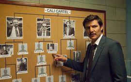 Narcos : la bande-annonce de la saison 3 nous fait voyager avec le Cartel de Cali