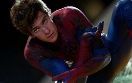 The Amazing Spider-Man : le réalisateur Marc Webb défend ses films et parle des suites abandonnées