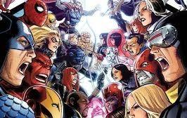 Les X-Men rejoindront-ils un jour l'écurie Marvel ? Stan Lee répond