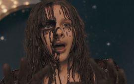 Stephen King : le meilleur et le pire des adaptations du maître