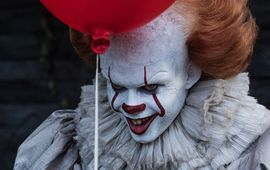 Ça : Stephen King confie la scène qui l'a terrifié dans le film (et ce n'est pas celle que vous croyez)
