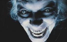 Stephen King : apocalypse, pandémie, vampire, croque-mitaine... 10 adaptations du maître dont on rêve