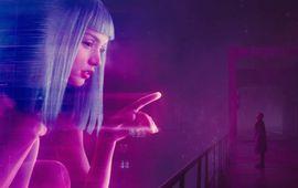 Avant Blade Runner 2049 : Denis Villeneuve est-il un réalisateur vraiment génial ou très surestimé ?