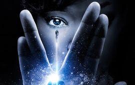 Star Trek Discovery : et si le retour de la saga était la belle surprise de la rentrée ?