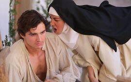 Les Bonnes Sœurs : Critique bénie du cul