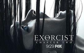 L'Exorciste Saison 2 Episode 1 : pourquoi vous devez vraiment regarder cette série