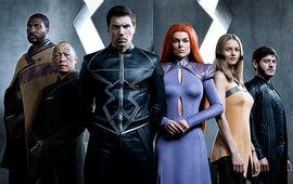 Inhumans : après 3 épisodes, la nouvelle série Marvel est bien une catastrophe thermonucléaire