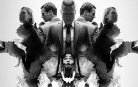 David Fincher l'indomptable : retour sur ses projets abandonnés et perdus