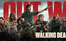 Ce que Walking Dead doit faire pour redevenir une bonne série (et ne fera jamais)