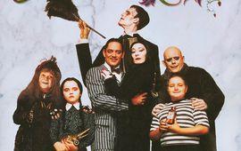 La Famille Addams : on revient sur un classique saignant pour fêter son retour au cinéma