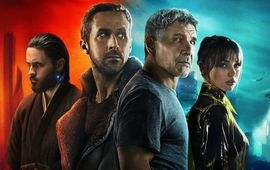 Blade Runner 2049 : pourquoi la suite du film culte a été un échec