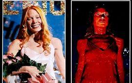 Carrie au bal du diable : le film de Brian de Palma reste un classique surpuissant