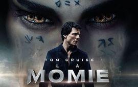 La Momie : meilleur que le film, le jeu vidéo !